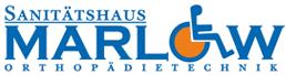 Sanitätshaus Marlow GmbH&Co.KG